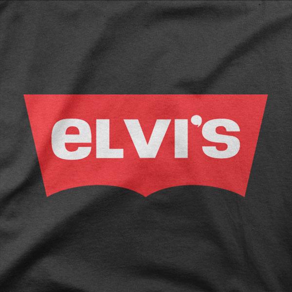 Design Elvis