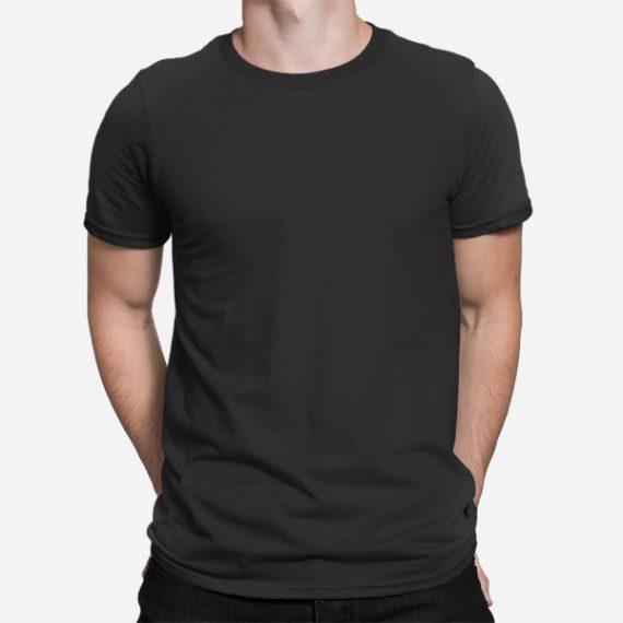 Moška majica kratek rokav
