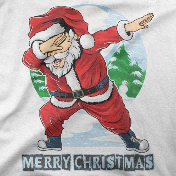 Majica Vesel božič
