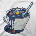 Galaksija planetov